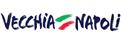 Vecchia Napoli | Pizzeria Malta